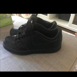 Women's Air Force ones